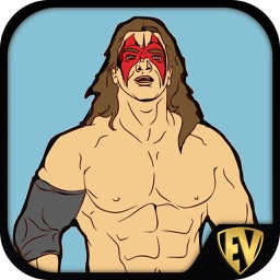 Wrestling Legends SMART Guide