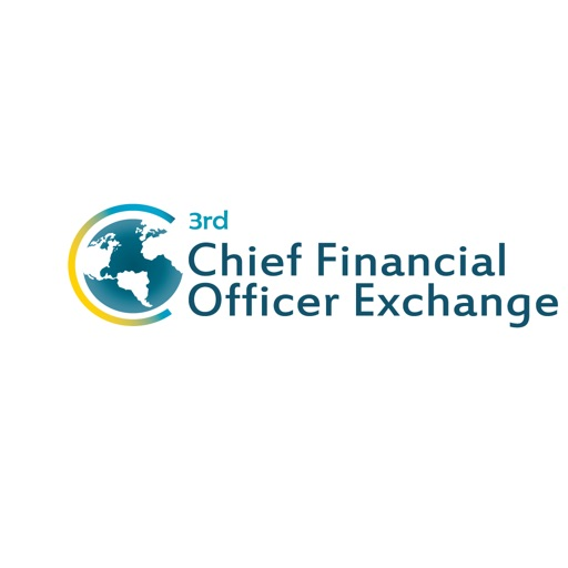 CFO Exchange West 2016