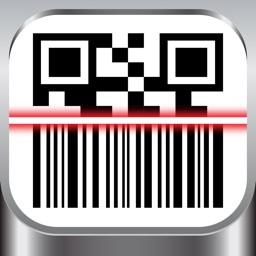 QR Code Scanner & Reader app