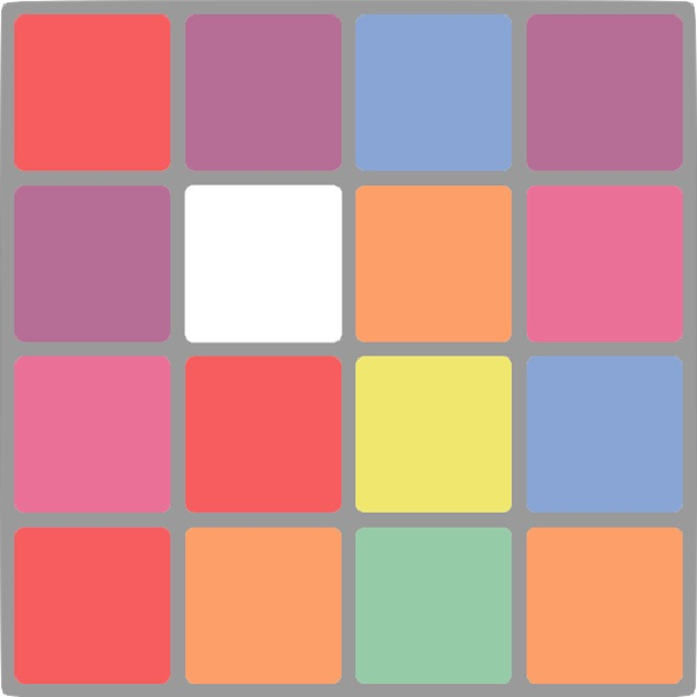 2048 White Out The Best Color Tile And Merge Puzzle For All Ages On