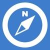 PPL Navigation Trainer