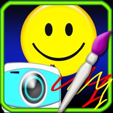 Activities of All In One Photo Fun Draw - Draw & edit Pictures