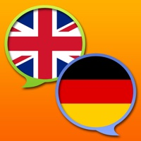 Codes for English-German Dictionary Free Hack
