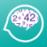 Number Therapy - Speech Practise for Aphasia