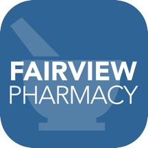 Fairview Pharmacy & Homecare