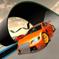 Codes for Extreme City GT Racing Stunts 2 Hack
