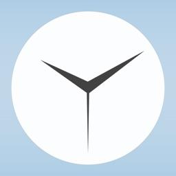 ClockZ | Clock Display + Alarm