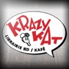 Librairie Krazy Kat