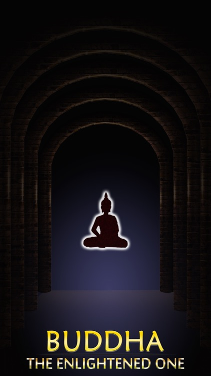Buddha - The Enlightened One screenshot-0