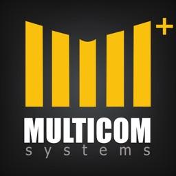 Multicom Tech Tools