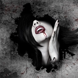 Gothic Art Wallpapers HD: Quotes