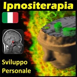 Ipnositerapia Sviluppo Personale