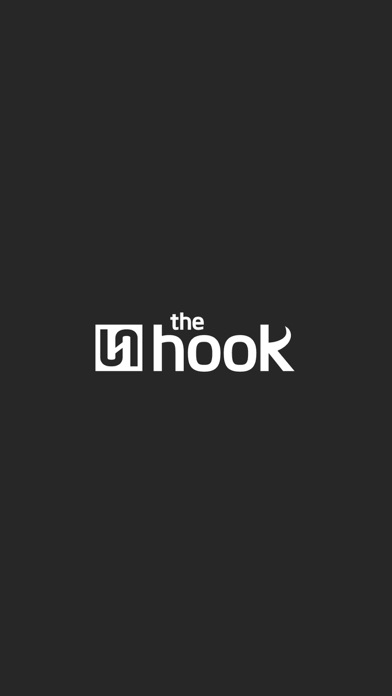 点击获取the hook sejung(더훅 O2O 쇼핑몰)