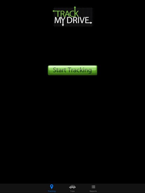 trackmydrive mileage tracker auto mileage log app price drops