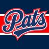 Regina Pats Official App