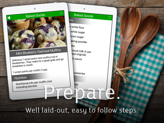 Drizzle Me Skinny - Healthy Recipes and Meals with WW Points to Help with Losing Weight screenshot