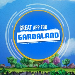 Great App for Gardaland