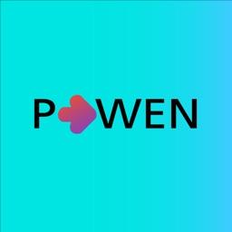Powen