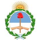 Constitución de la Nación Argentina icon