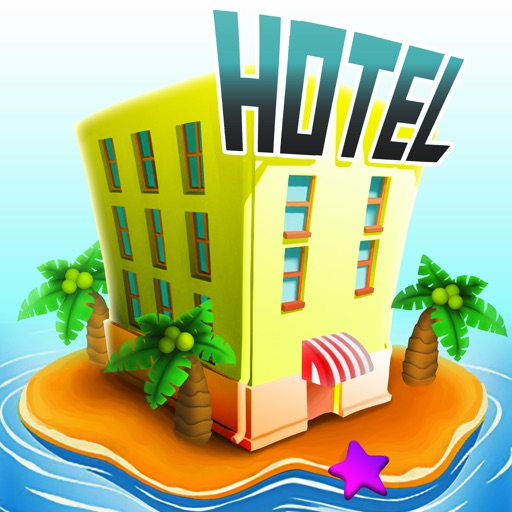 Holiday Hotel Island: Beauty Spa & Resort