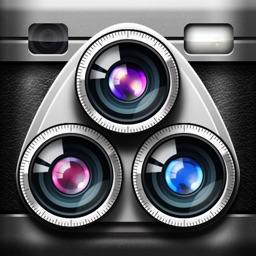 Camera-Fotolr