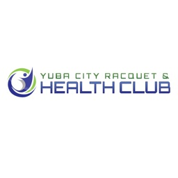 Yuba City Racquet & Health Club
