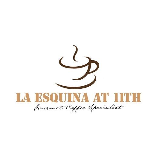 La Esquina at 11th