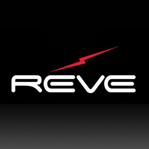 Reve Fitness