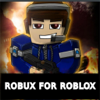 Tips and Tricks for ROBLOX