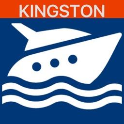 Kingston Boating