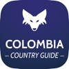 Colombia - Travel Guide & Offline Maps