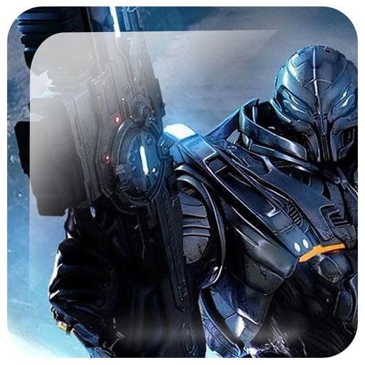 PRO - MechWarrior Online Game Version Guide