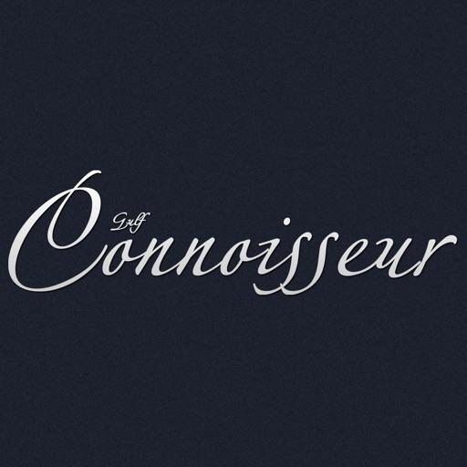 Gulf Connoisseur