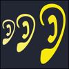 HearingAmp 補聽器-Medicom Corp.