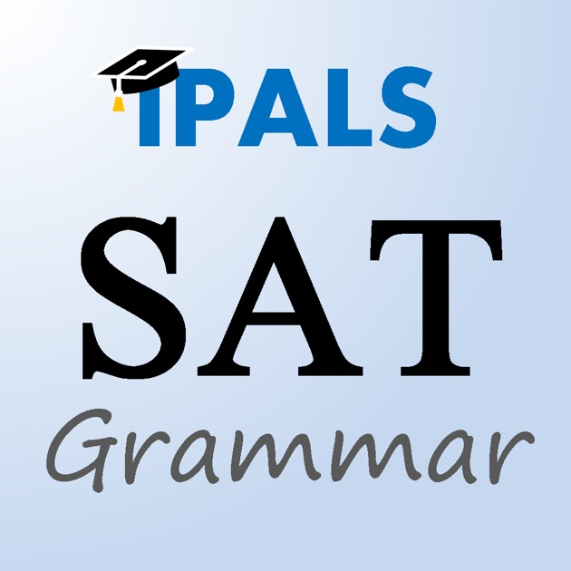 sat writing section rules Both the sat and the act have writing sections  no matter which test you're  looking at, you need to know grammar rules, good style, and basic essay.