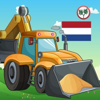 Codes for Dutch Trucks World- Learning Counting for Little Kids FREE Hack