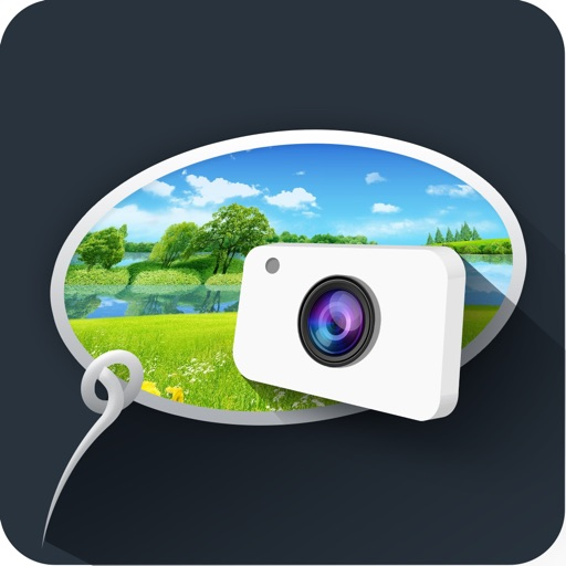 EnVision Photo Filters Executive Edition