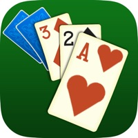 Codes for Solitaire King - Patience Black Jack Card Game Hack