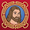 Juegos de la Biblia para niños, familias y escuela