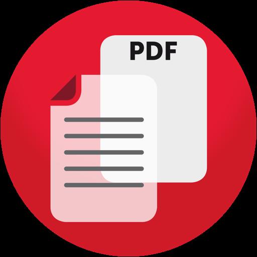 PDF Letterhead Pro