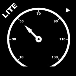 Speed 'o' Limiter Lite
