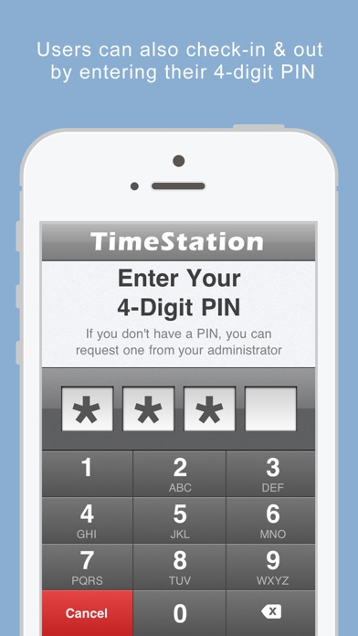 TimeStation-4