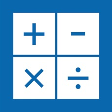 Activities of Math - Arithmetic Challenge