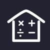 贷款计算器-公积金商业贷款