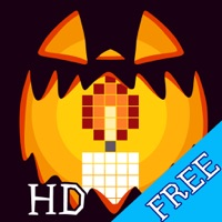 Codes for Fill and Cross. Trick or Treat 3! Free HD Hack