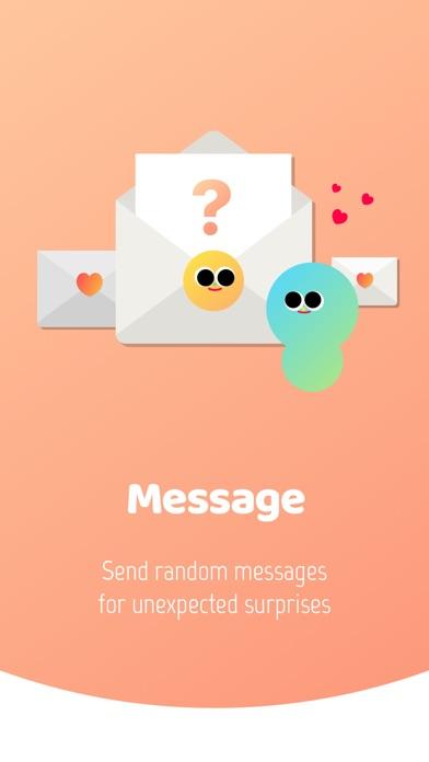 download Doongle - Meet Foreign friends apps 0