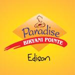 Paradise Edison