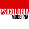Revista Psicología Moderna