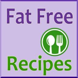 Fat Free Recipes