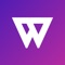 Wawe is the most sincere way to live your life online
